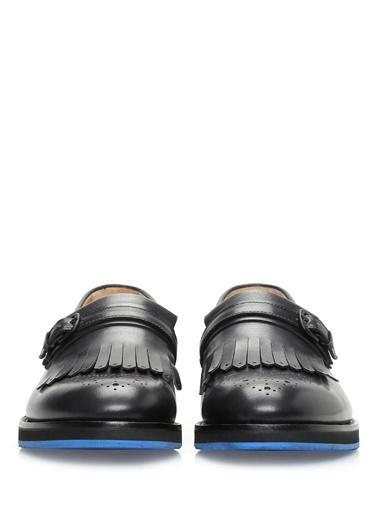 Harrys Of London Ayakkabı Gri